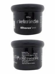 Silver Nitrate Gel 0.2 %
