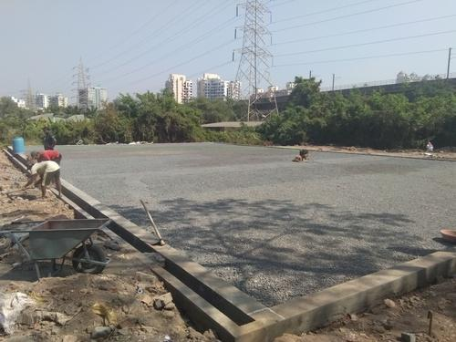 Subsoil Civil Drainage Surface in Mumbai, Andheri East by Majiq