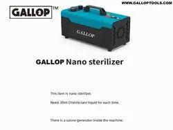 Nano Sterilizer