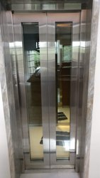Banglow Elevator