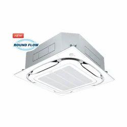 Daikin FCF Cassette Air Conditioner