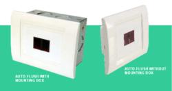 Auto Flush for Urinals 12 V DC Operated