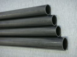 Low Temperature Tube, Size 1/2 inch