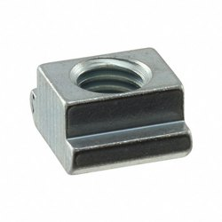 T nut For Aluminium profile