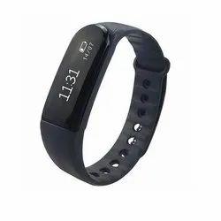Id-101 Smart Watch