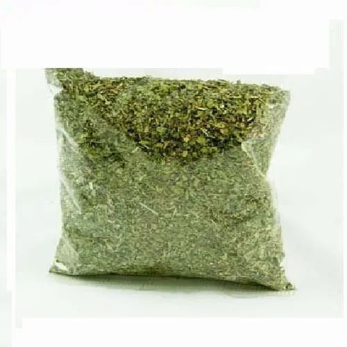 Kalpayush Dry Neem Leaves, Packaging Size: 100 Gm, Packaging Type: Packet