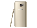Samsung Galaxy A Mobile Phones