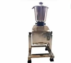 5 LTR 1.5 HP Tilting Mixer