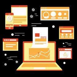 Custom Data Digitization Services, Service Provider, Company Manpower: 20-50