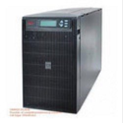 APC 3 Phase Online UPS Supplier Service