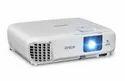 Epson Projector  EB-U05