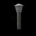 LED Gate Light Negris