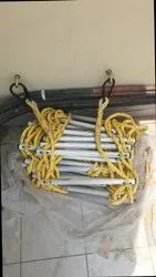 SKL Rope Ladder
