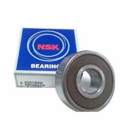 6201 DDU NSK Ball Bearing