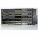 Cisco Catalyst Access Switch