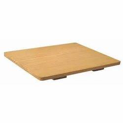 Drawing Board Wooden