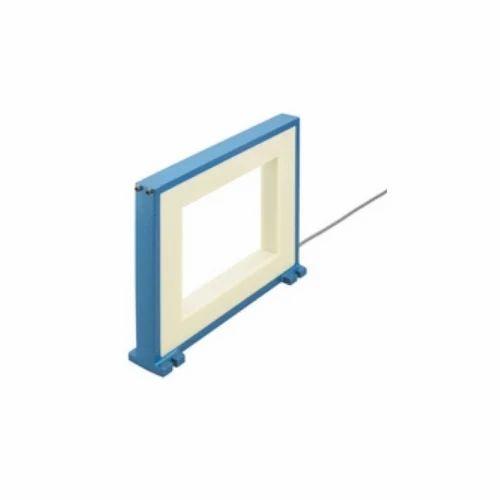 Keyence Metal Passage Confirmation Sensor - Keyence TH-530