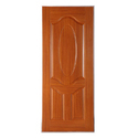 Interior Laminated Flush Door