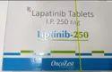 Liptinib 25