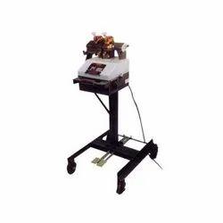DI-177A Wire Butt Welding Machine