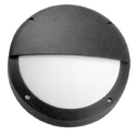 Outdoor Light MF BH LED 083