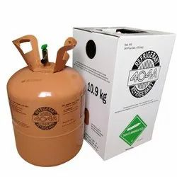 R404A Refrigerant Gas at Best Price in India