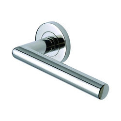 SS Door Handle