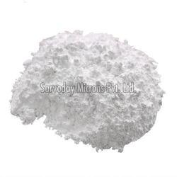 White Calcite Powder, Packaging Type: Pp Woven Bags, Grade: Industrial