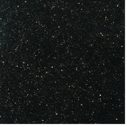 Black Galaxy Granite, 15-20 And 20-25 mm
