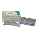 Memantine Tablets