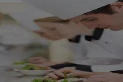 B Sc Hotel Management Course
