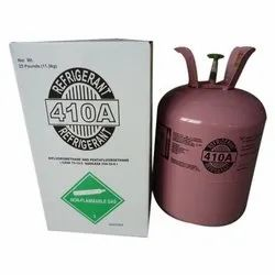 R410A Refrigerant Gas at Best Price in India