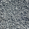 Construction Crushed Stone Aggregate