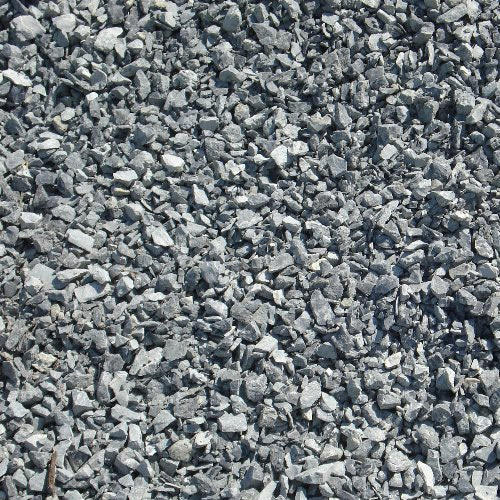 Crushed Stone Aggregate - Construction Crushed Stone