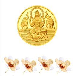 Gold Coins In Secunderabad Telangana Gold Coins Sone