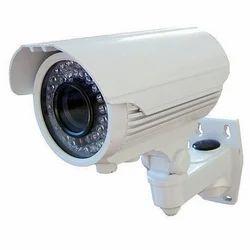HD Security Camera