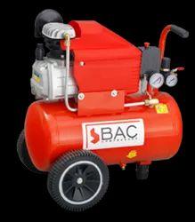BAC Air Compressor