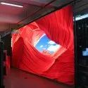 LED Screen Rental LED Wall Rental LED Display Rental