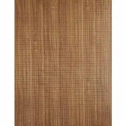 Matte Brown Wooden Laminate Sheet, for Furniture