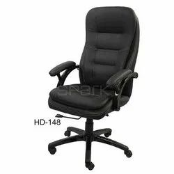 HD-148 Office Revolving Chair