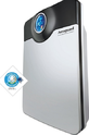 Aeroguard Household Air Purifier