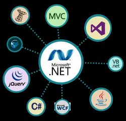 Web Application Development Service