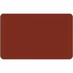 Brown Aluminium Composite Panel