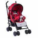 Portable Toyhouse Baby Stroller