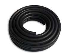 Rubber Air Hose for Rock Drilling