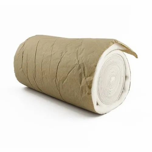 Non Absorbent Cotton Roll