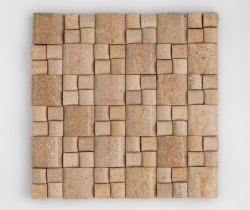 Golden Natural Stone Indus Gold, Thickness: 8mm, Size: 30 X 30 Cm