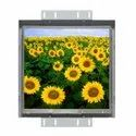 15 Industrial Open Frame Monitor