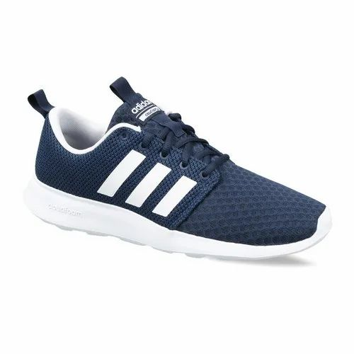 best wholesaler best shoes where to buy Adidas Sport Inspired CF Swift Racer Shoes, Size: 6/8/9/10 ...