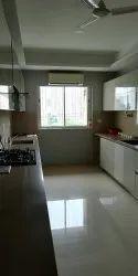 Residence Interior, Work Provided: Wood Work & Furniture